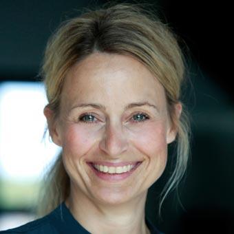 Julia Gustafsson