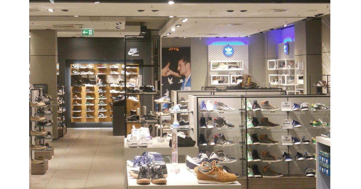 Adidas_Projektansicht1200x630