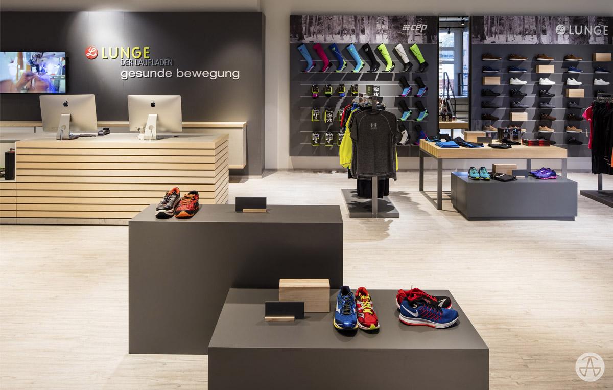 Retail_2g_Projektansicht-1200x763
