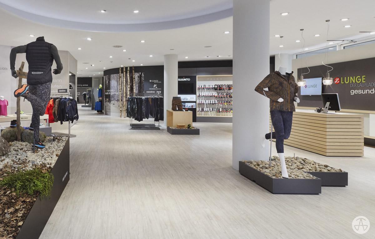 Retail_3a_Projektansicht-1200x763