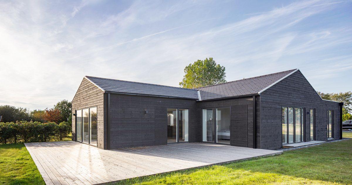 9556_Projektansicht-Wohnen1200x630