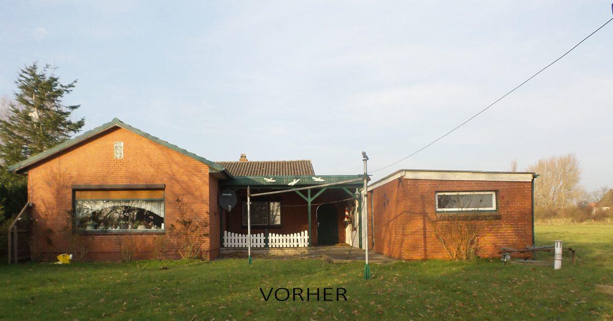 9242-B_Bestand-Wohnen1200x630