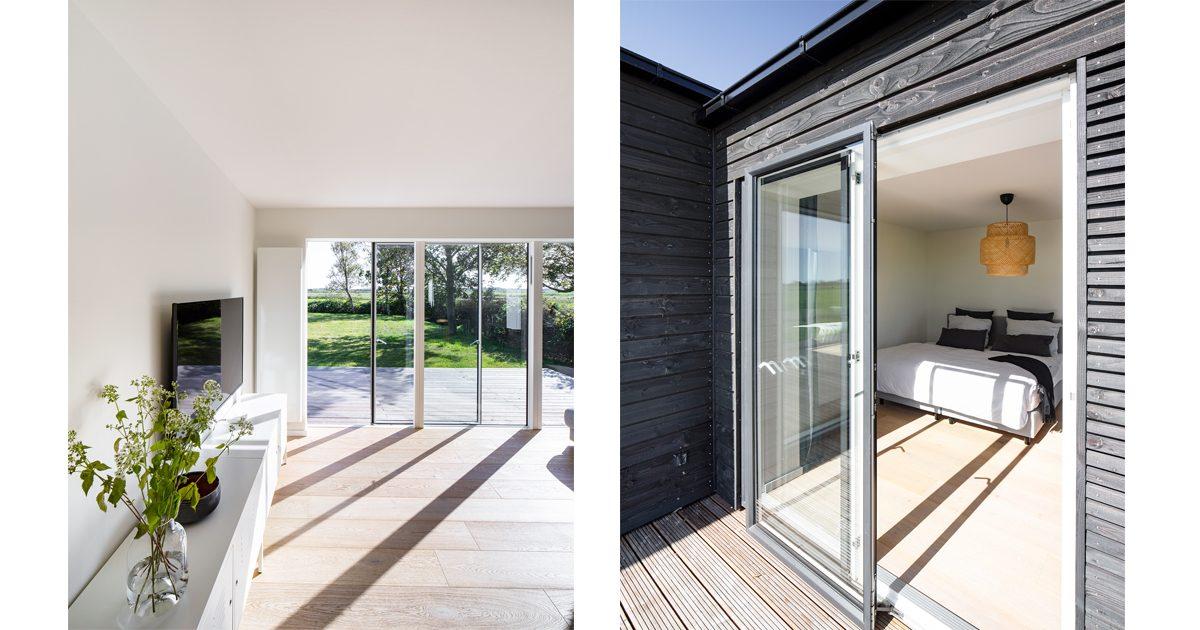 9481_Projektansicht-Wohnen1200x630