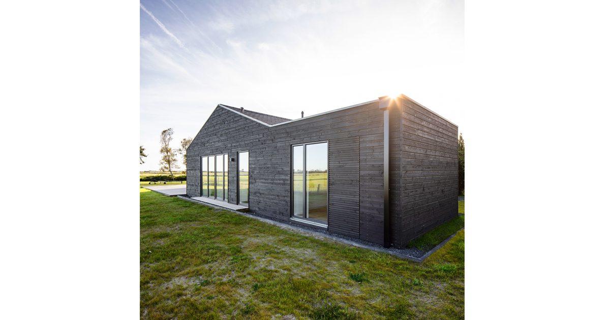 9543-C_Projektansicht-Wohnen1200x630