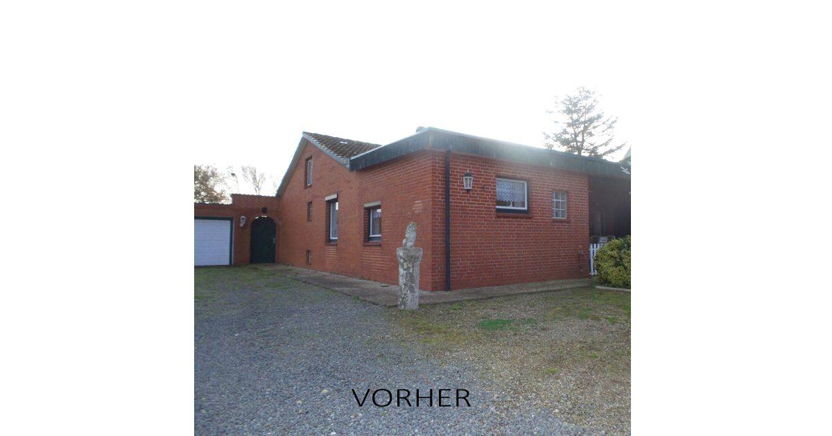 9543-D_Bestand-Wohnen1200x630