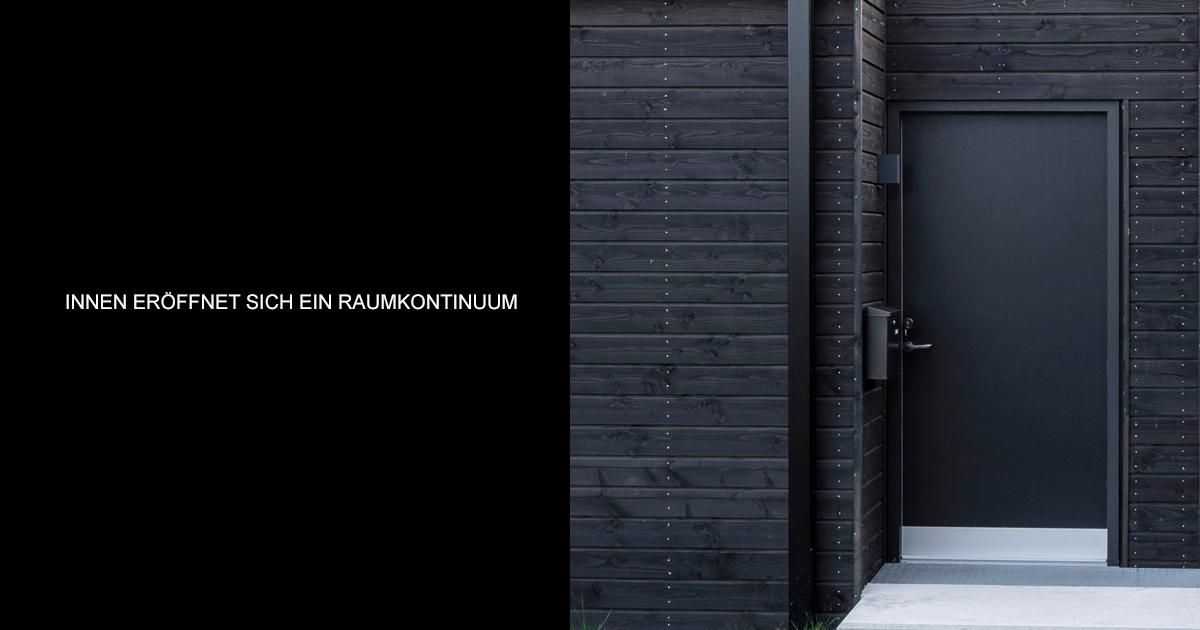 Haustür_Projektansicht1200x630
