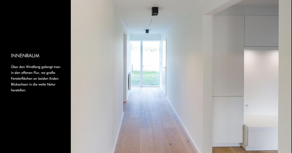 Innenraum_Projektansicht1200x630