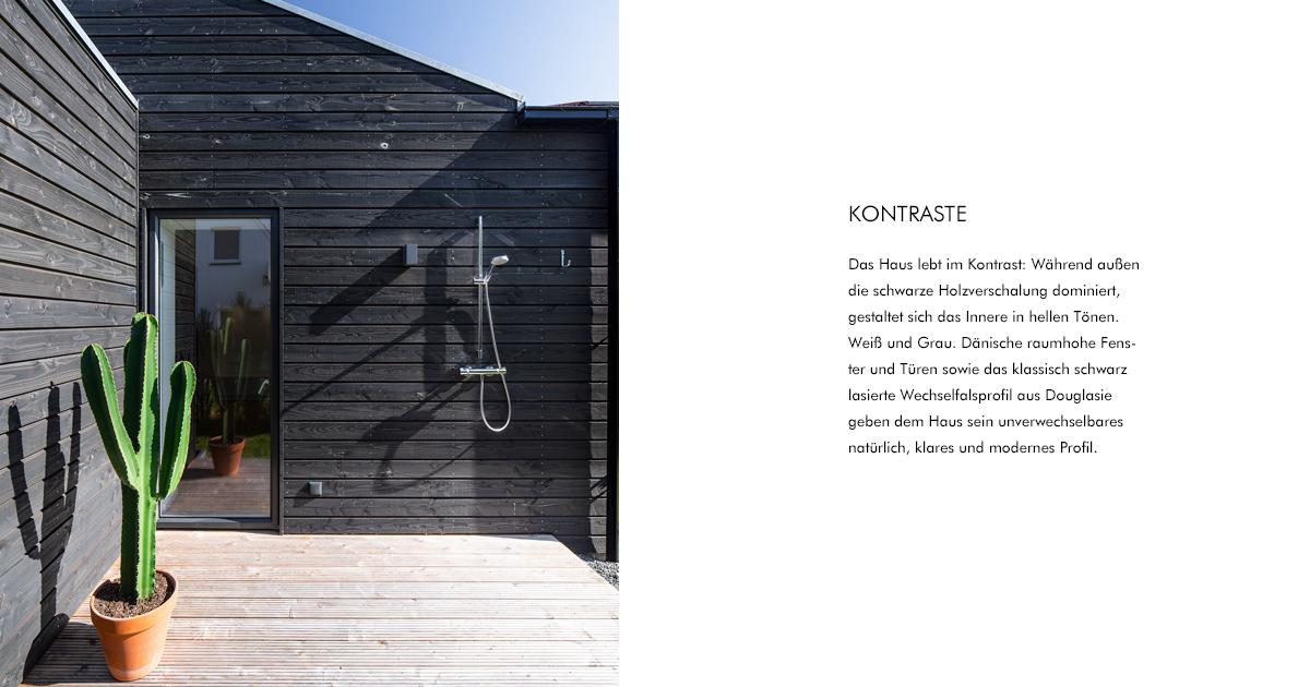 Kontraste_Projektansicht1200x630