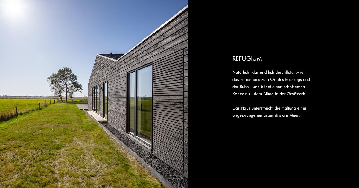 Refugium_Projektansicht1200x630